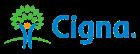 PNGPIX-COM-Cigna-Logo-PNG-Transparent-500x194
