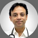 Dr. Vikram Tarugu