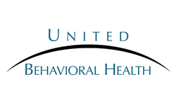 United Behavioral