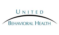 United Behavioral