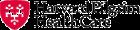 Harvard Pilgrim Health Insurance