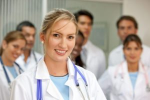 doctors at detox of south florida
