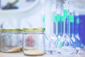 Amino Acid Treatment for addiction in south florida