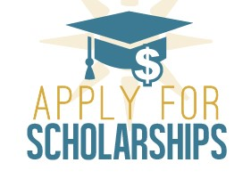 Detox of South Florida 2018 Scholarships