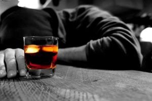 Can Alcohol Detox Kill You