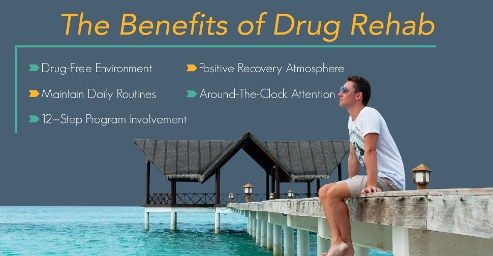drug treatment Find drug and alcohol treatment center ratings and reviews, addiction statistics  and information about drugs of abuse use our treatment facility locator to find.