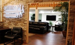 Chiron Recovery Is A South Florida Detox Center Providing Individualized And Comprehensive Care To Patients In Settles Peaceful Calming Environment