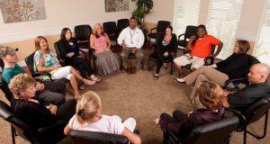 best addiction treatment program in the sunshine state