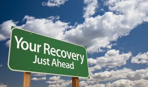 Florida Drug Rehab Centers – Choosing the Best Center to Attend