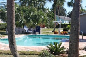 Recovery By The Sea Is A Treatment Center Located In Stuart Fl That Provides Individualized Care Peaceful Settings And Group Therapy Sessions Just To