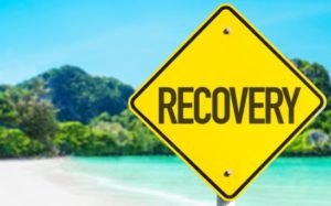 alcohol and drug treatment programs