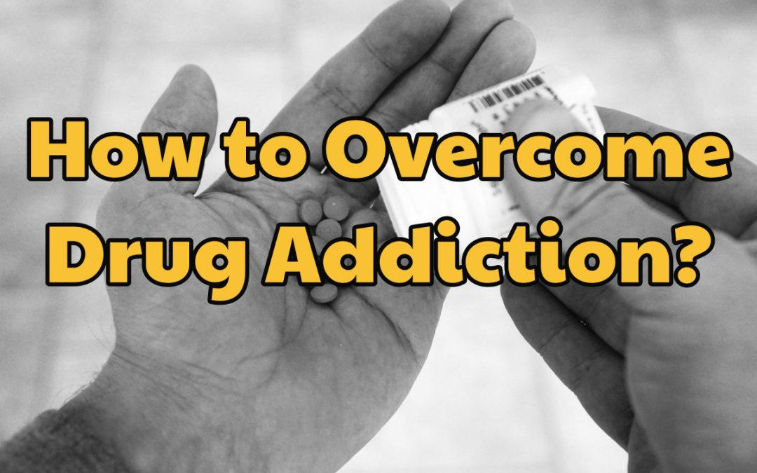 Famous People who have Overcome Drug Addiction | Miami FL
