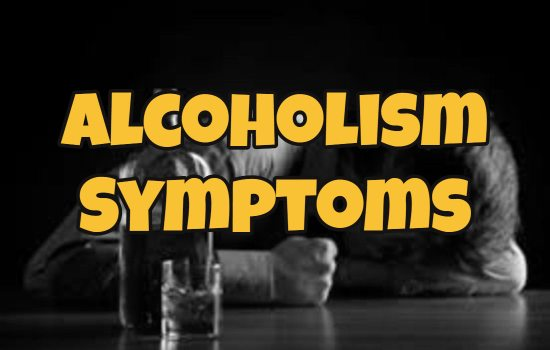 Alcoholism Symptoms: Are You Into Alcohol Dependency Or Alcohol Abuse?