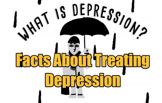 Clinical Depression Statistics: Facts About Treating Depression | West Palm Beach