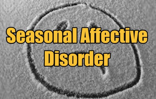 SAD Seasonal Affective Disorder: How Low Light Conditions During Winter Affect Mood | Okeechobee