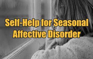 Self-Help for Seasonal Affective Disorder