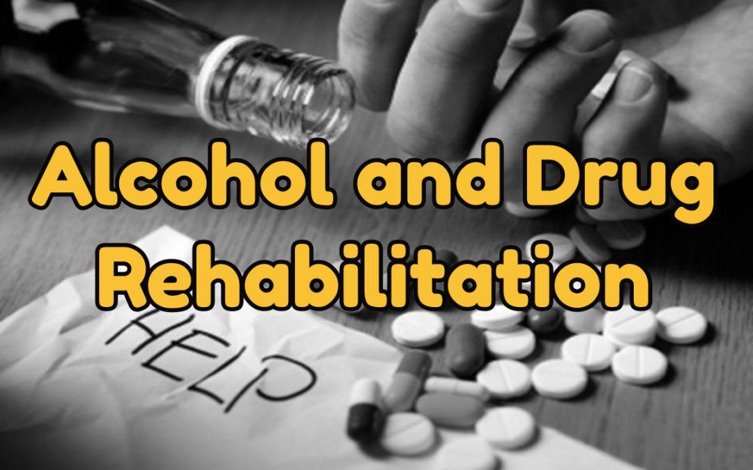 Blue Cross Alcohol and Drug Rehabilitation Coverage | Orlando Florida