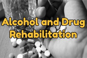 Carefirst Coverage for Alcohol and Drug Rehabilitation