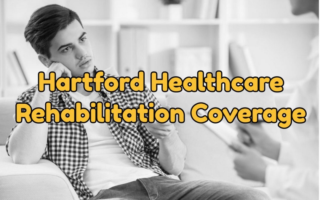 Hartford Healthcare Rehabilitation Coverage | West Palm Beach