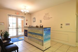 Best Drug Rehab Centers in Miami