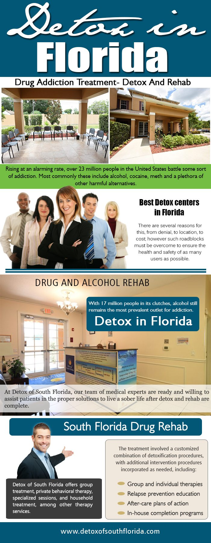 Addiction Solutions Of South Florida Reviews