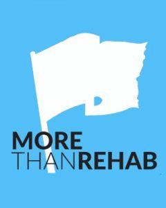 More Than Rehab Center