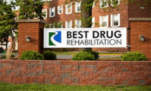Best Drug Rehab Treatment Centers in Orlando