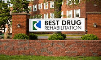 Top 10 Best Drug Rehab Treatment Centers of 2018