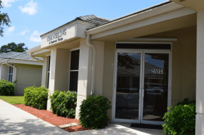 Counseling of Southwest Florida - Drug and Alcohol Rehab Center