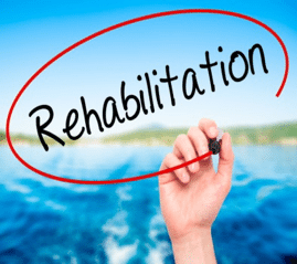 Best Alcohol and Drug Rehabilitation Programs