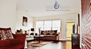Rise Again Recovery & Wellness Drug and Alcohol Detox Center