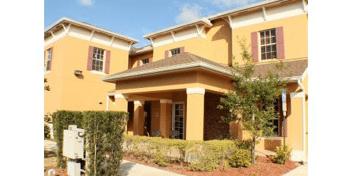 Detox of South Florida Headquarters