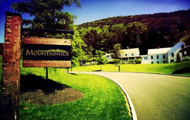 Mountainside Drug-Rehab Recovery Center