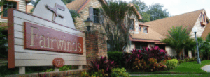 Fairwinds Drug and Alcohol Rehab Center