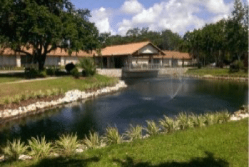 The Recovery Village Drug and Alcohol Rehab Center, FL