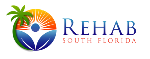 Rehab South Florida Logo