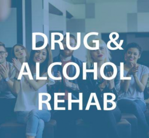 Top 10 Rated Best Drug Rehab Centers in Florida
