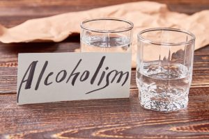 Benefits of Varenicline for Heavy Drinking Addiction