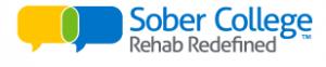 Sober College Rehab Center