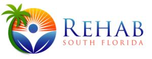 rehabsouthflorida.com