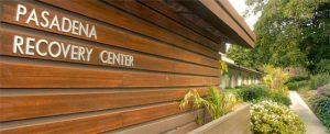 Pasadena Recovery Center