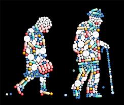 Florida Drug Rehab for the Elderly