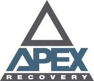 Apex Recovery Center