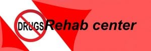 Addiction Treatment Centers- Red Flags