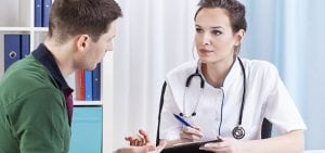Lack of Aftercare And Support By Primary Care Doctors and Qualified Addiction Specialists