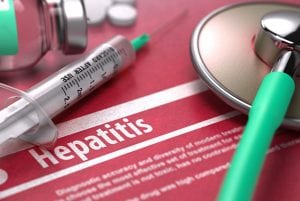 Hepatitis and Substance Abuse