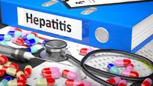Treatment Options for Hepatitis in Substance Abuse Treatment Centers