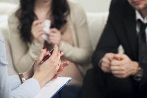 How Grief can lead to Substance Abuse
