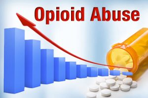 Opioid Overdose in Substance Abusers