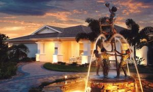 WhiteSands Jacksonville Detox & Rehab Center